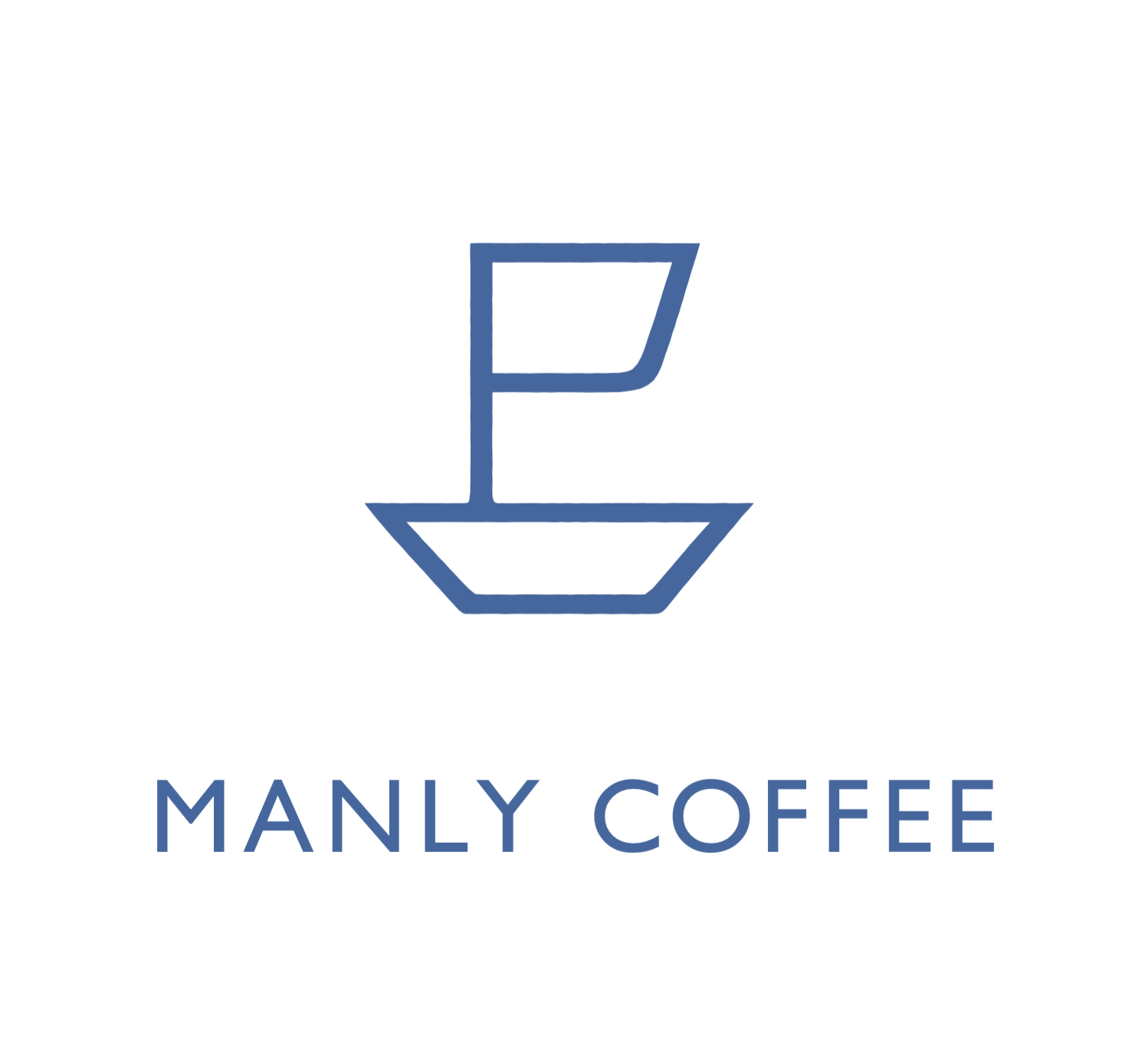 ManlyCoffee